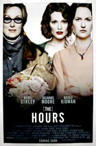 The Hours (R: Stephen Daldry)