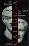 Aloys Winterling: Caligula