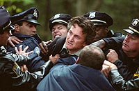 Mystic River (R: Clint Eastwood)