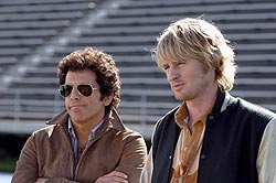 Starsky & Hutch (Todd Philips)
