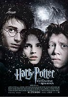 Harry Potter und der Gefangene von Askaban (Harry Potter and the Prisoner of Azkaban) (R: Alfonso Cuarón)