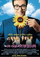 The Life and Death of Peter Sellers (R: Stephen Hopkins)