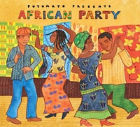 African Party