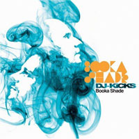Booka Shade: DJ-Kicks