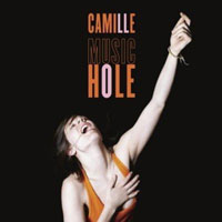 Camille: Music Hole