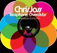 Chris Joss, Teraphonic Overdubs