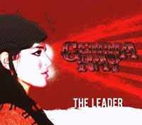 Gemma Ray: The Leader