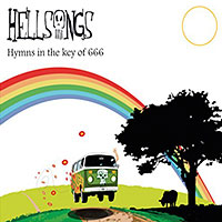 Hellsongs: Hymns In the Key of 666