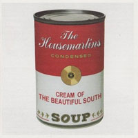 The Housemartins/The Beautiful South, Soup (Universal)
