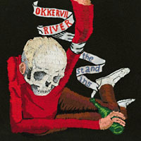 Okkervil River: The Stand Ins