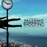 Palermo Shooting (OST)