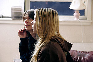Red Road (R: Andrea Arnold)