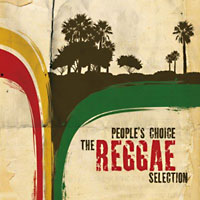 People's Choice: The Reggae Selection