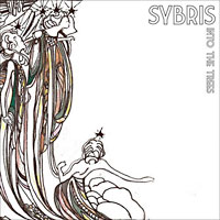 Sybris: Into the Trees