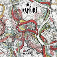 The Rapture Tapes