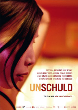 Unschuld (R: Andreas Morell)