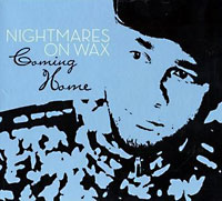 Coming Home – Nightmares on Wax