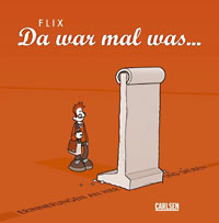 "Flix: ""Da war mal was"""