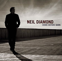 Neil Diamond: Home Before Dark