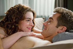 Love and Other Drugs (Edward Zwick)