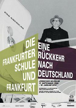 Die frankfurter schule und frankfurt for Mode und bekleidung schule frankfurt