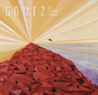 Gomez: A New Tide