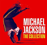 Michael Jackson: The Collection