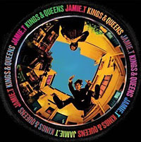 Jamie T.: Kings and Queens