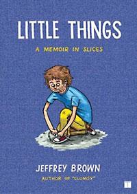 - littlethings