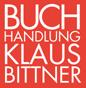 Buchhandlung Klaus Bittner