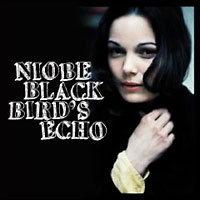 Niobe: Black Bird's Echo