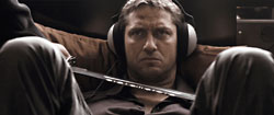 RocknRolla (R: Guy Ritchie)