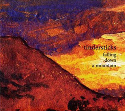 Tindersticks: Falling down a mountain