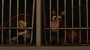 Toy Story 3 (R: Lee Unkrich)