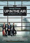 Up in the Air (R: Jason Reitman)