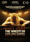 The Wrestler (R: Darren Aronofsky)