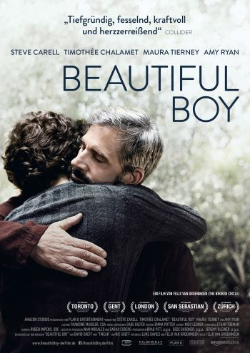 Beautiful Boy (Felix van Groeningen)
