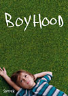 Boyhood (Richard Linklater)
