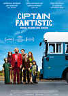 Captain Fantastic (Matt Ross)