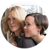 Freeheld (Peter Sollett)