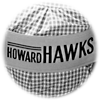 Howard Hawks-Retrospektive