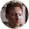 High-Rise (Ben Wheatley)