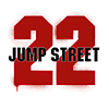 22 Jump Street (Phil Lord, Christopher Miller)