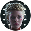 The Neon Demon (Nicolas Winding Refn)