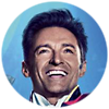 Greatest Showman (Michael Gracey)