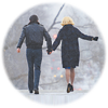 Stories we tell (Sarah Polley)