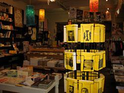 SuKuLTuR-Lesehefte im Buchhandel