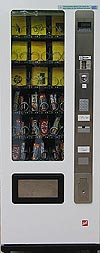 Testautomat