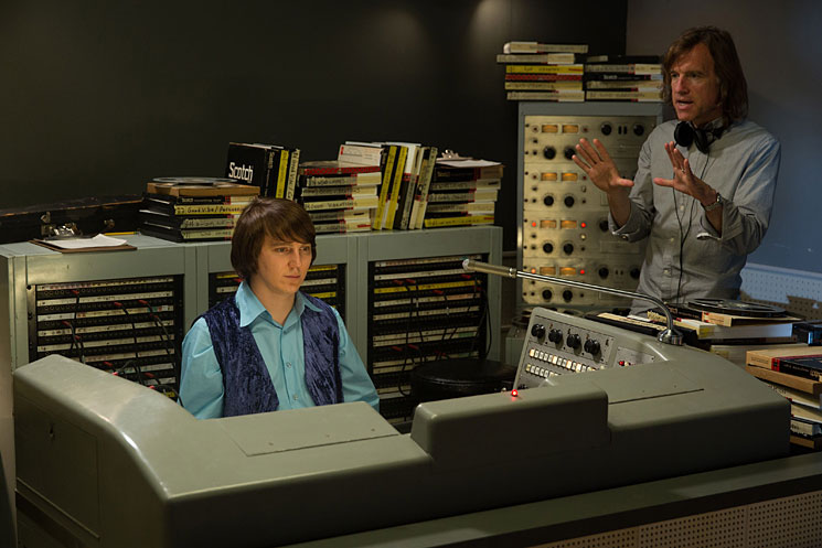 Love & Mercy (Bill Pohlad)