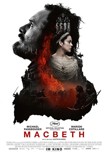 Macbeth<br>